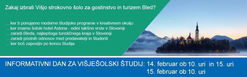 banner infodnevi1
