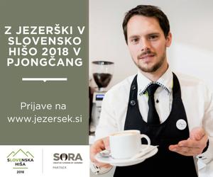 Z Jezerški v Slovensko hišo 2018 15112017 300x250