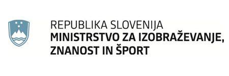 logotip-MIZS