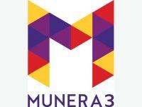 Logotip-Munere